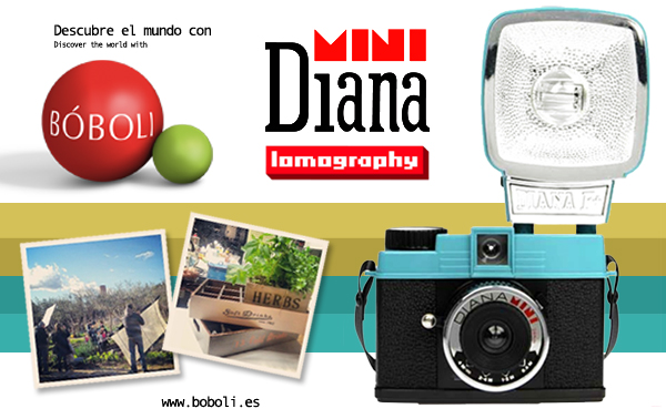 Concurso Boboli_Fashion Instagram