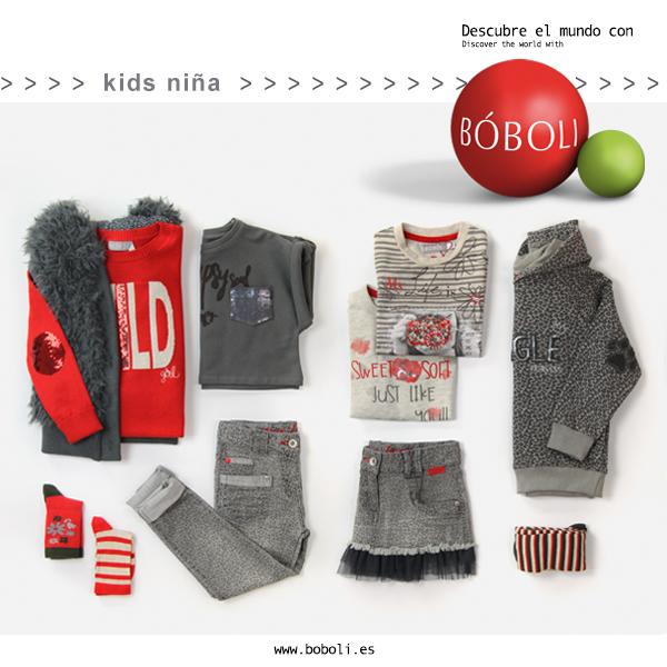 look kids 2015_boboli