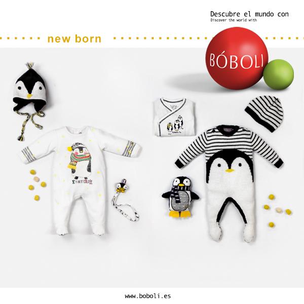 look newborn 2015_boboli