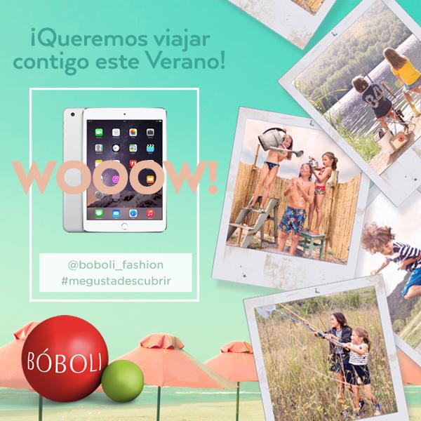 iPad_Bóboli_SS15