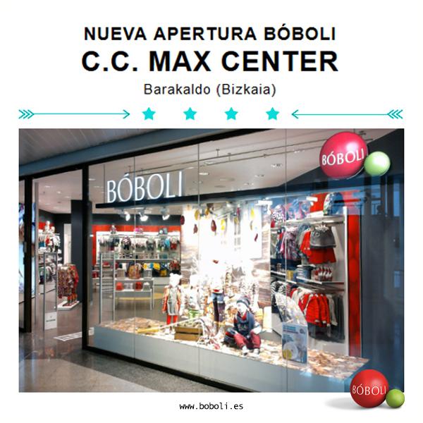 max center_boboli