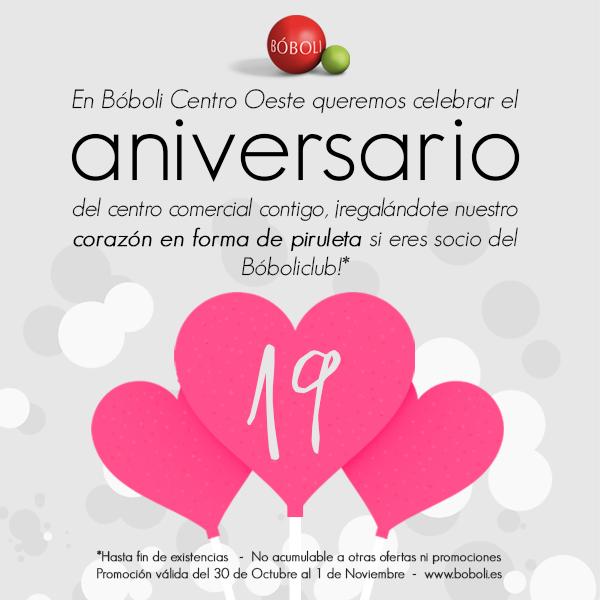 19_ANIVERSARIO_CC_OESTE_boboli