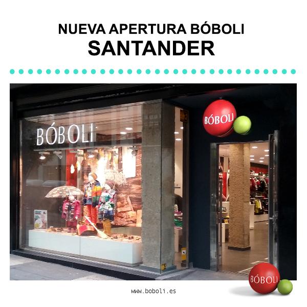 apertura_santander_boboli