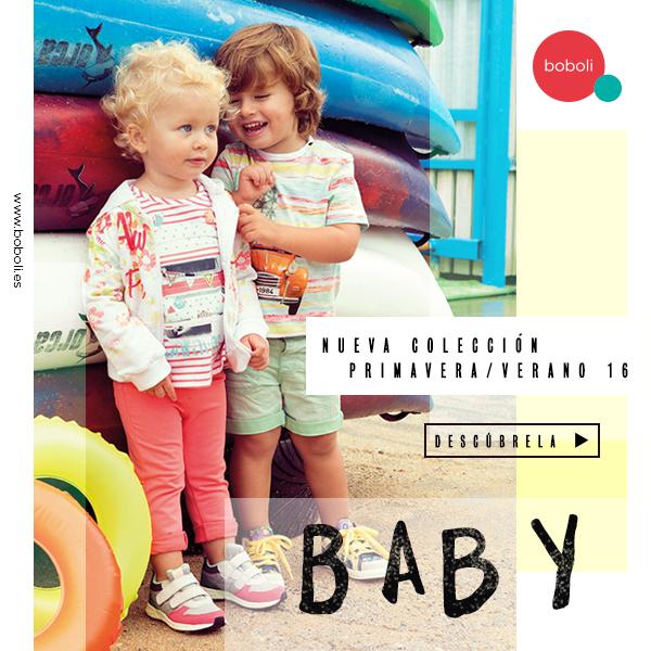 nueva coleccion v16_baby_boboli