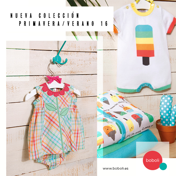 nueva coleccion v16_new born_boboli