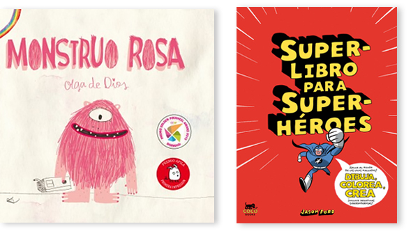 monstruo-rosa-superlibro