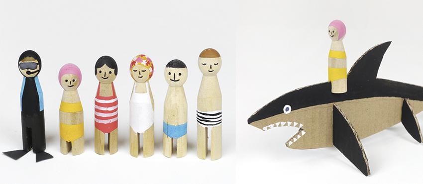 Mr_Printables_sea_creatures