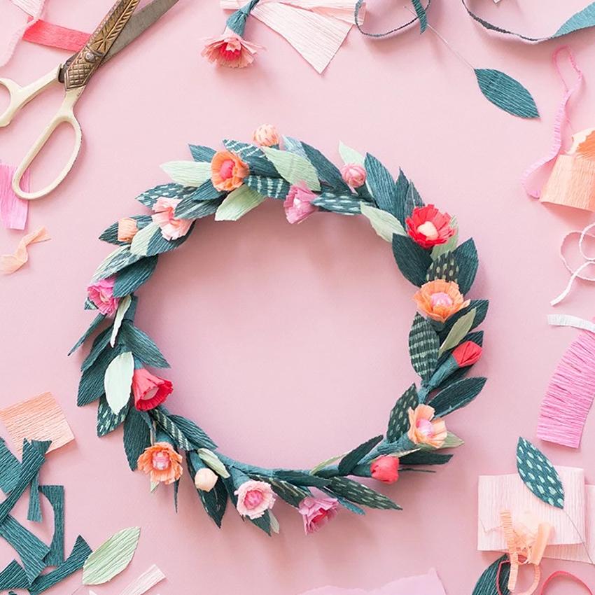 corona_flores_destacado