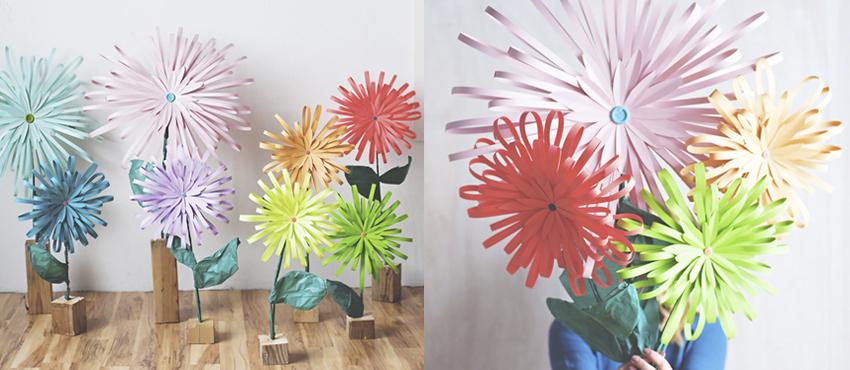 flores_papel
