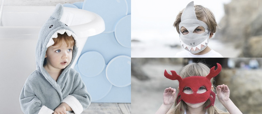 mascara_albornoz_tiburon