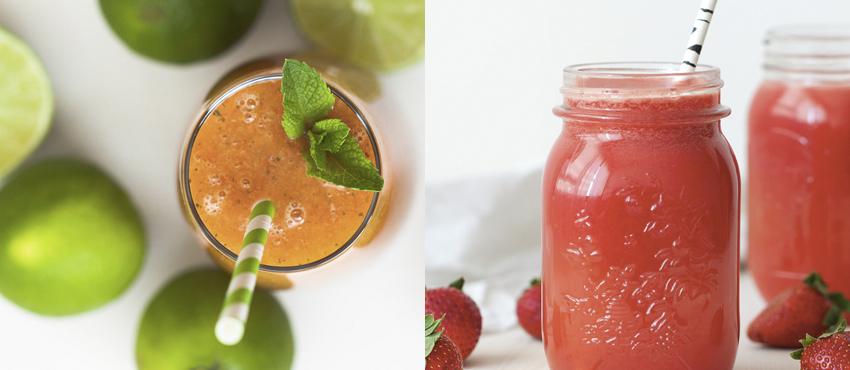 cocktail_boboli_04