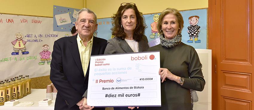 banco_alimentos_bizkaia