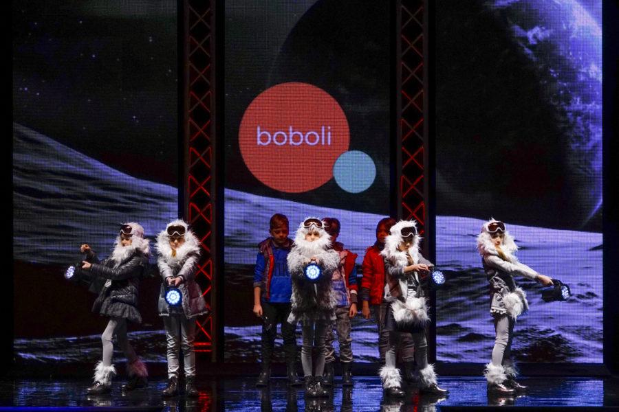 aw16_pitti_bimbo_boboli-33