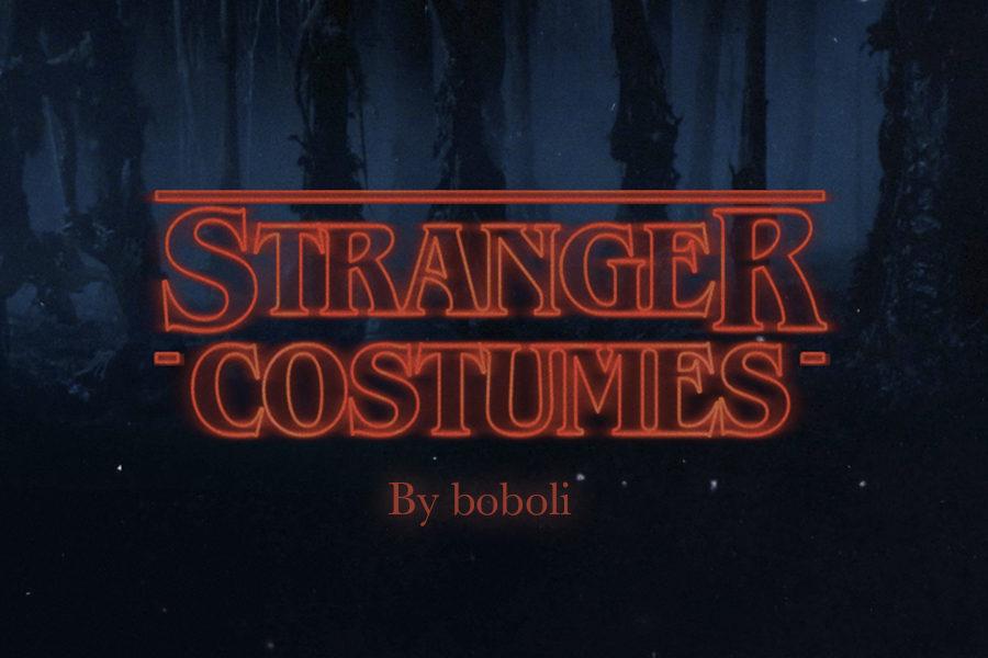 stranger_costumes_boboli