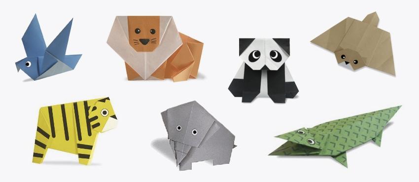 Dia_mundial_vida_silvestre_boboli_origami