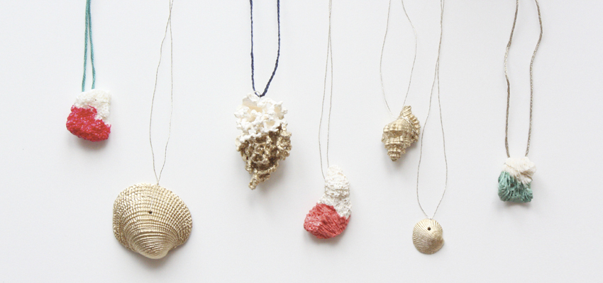 accesorios-DIY-boboli-10