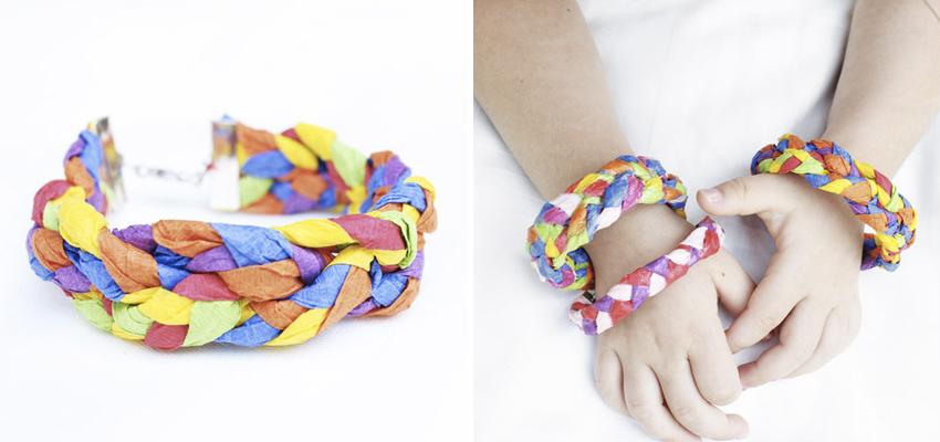 accesorios-DIY-boboli-11