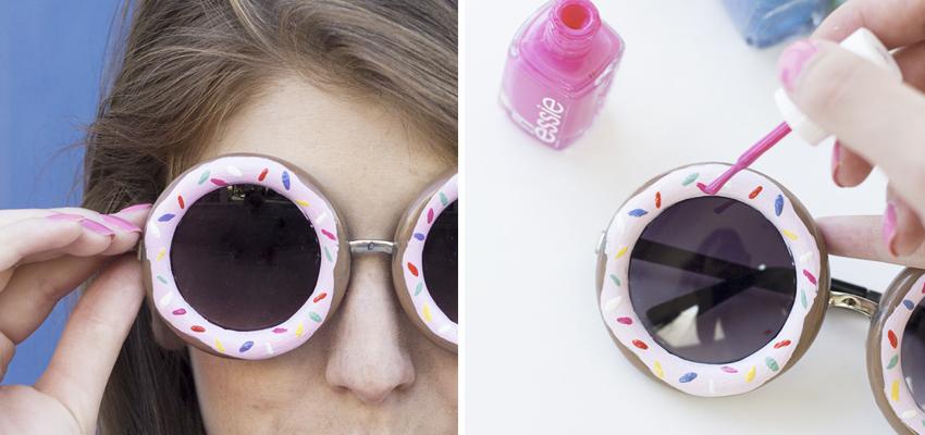accesorios-DIY-boboli-14