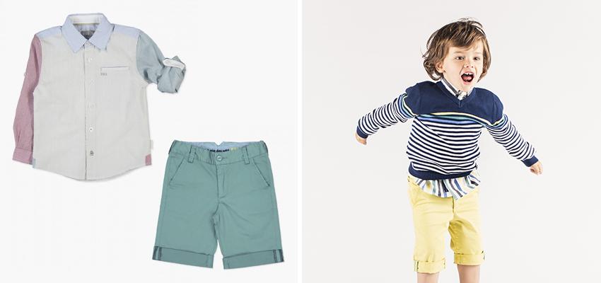 tendencias-primavera-color-block2