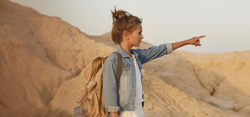 boboli-desierto