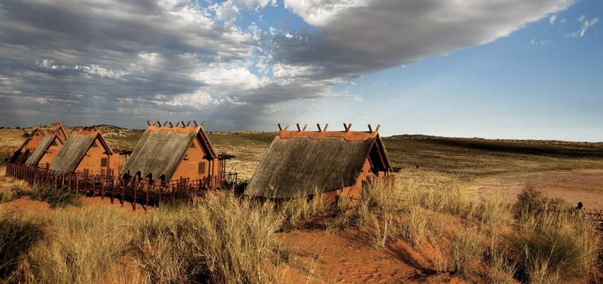 desiertos-impresionantes-mundo-Kalahari