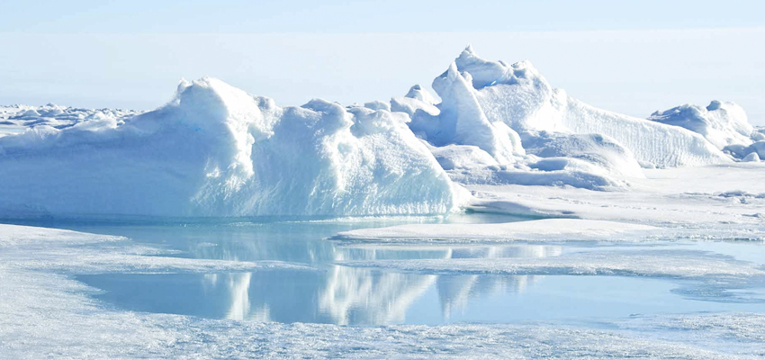 desiertos-impresionantes-mundo-artico