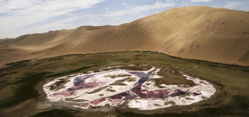 desiertos-impresionantes-mundo-boboli-Gobi