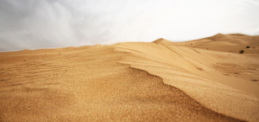 desiertos-impresionantes-mundo-boboli-arabia