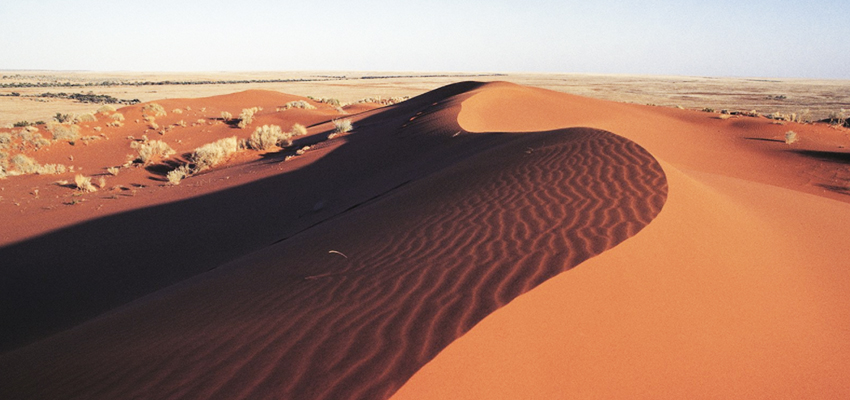 desiertos-impresionantes-mundo-boboli-australia