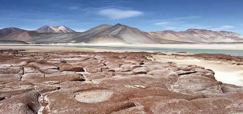 desiertos-impresionantes-mundo-boboli-patagonia