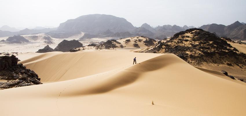 desiertos-impresionantes-mundo-boboli-sahara