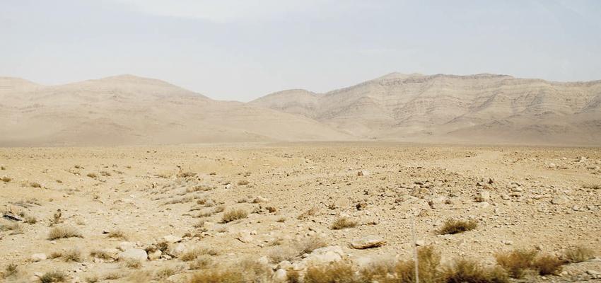 desiertos-impresionantes-mundo-boboli-siria