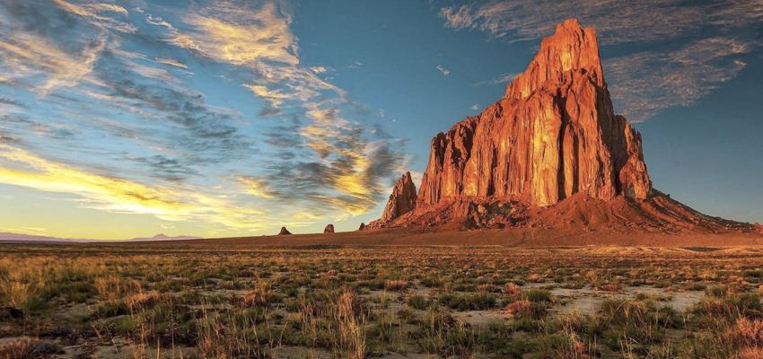 desiertos-impresionantes-mundo-chihuahua