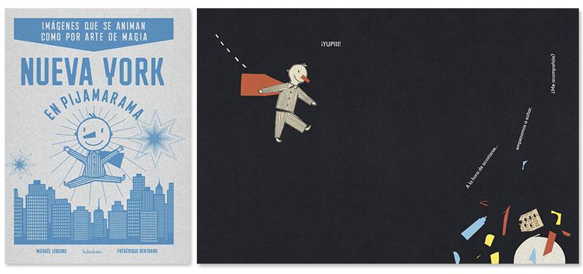 dia-del-libro-boboli-08