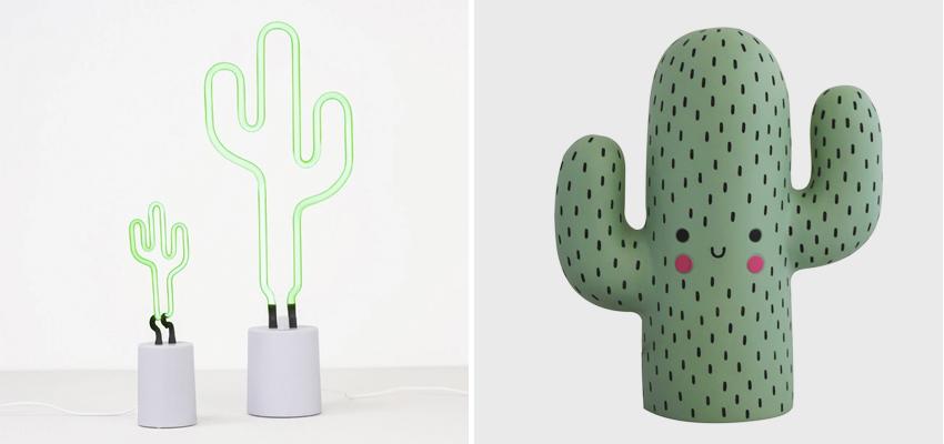 cactus-regalos-decoracion-boboli-01