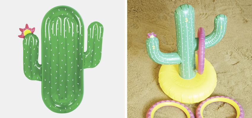 cactus-regalos-decoracion-boboli-02