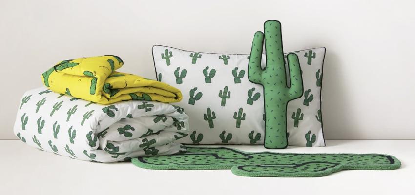 cactus-regalos-decoracion-boboli-05