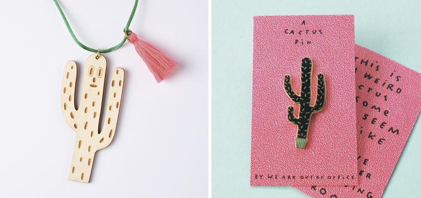 cactus-regalos-decoracion-boboli-07