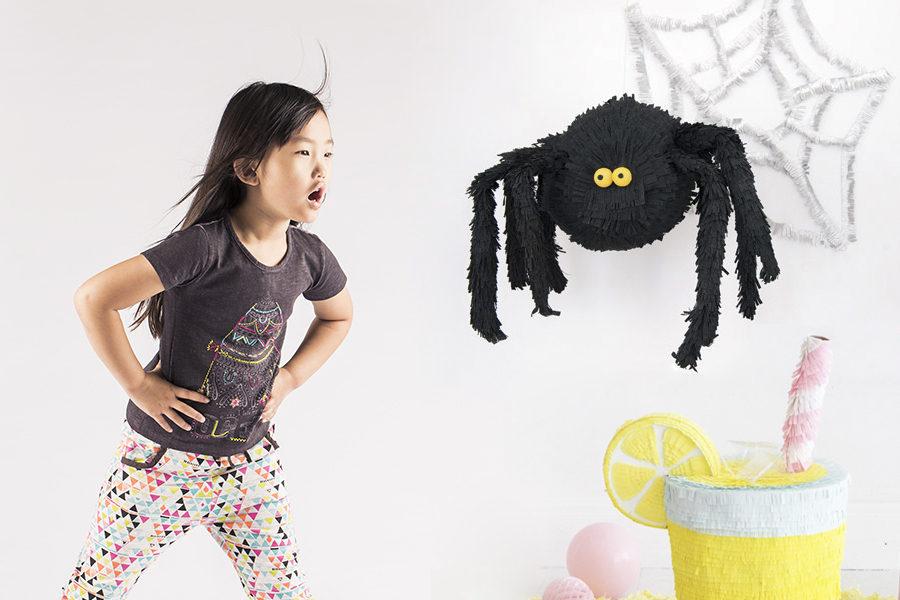piñatas-diy-boboli-cabecera-3