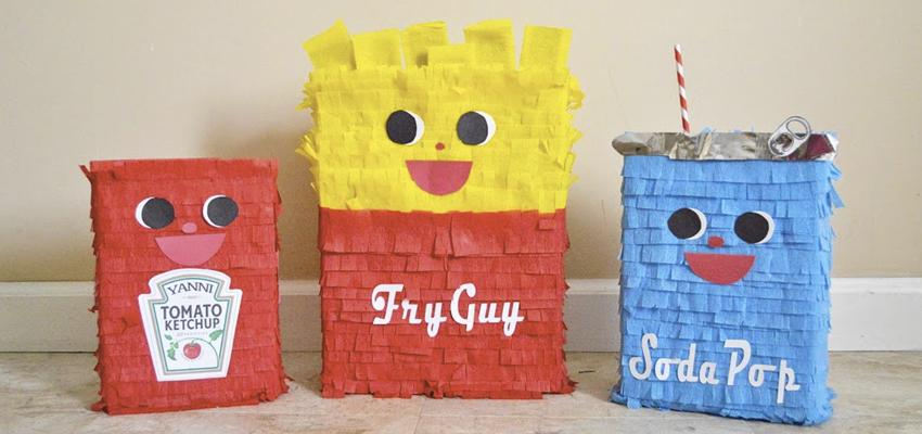 piñatas-diy-boboli-ketchup