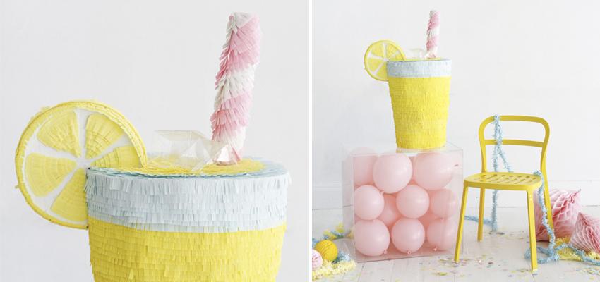 piñatas-diy-boboli-limonada