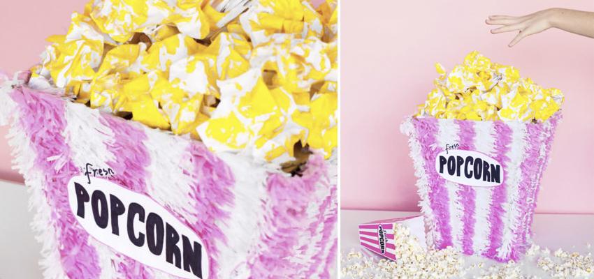 piñatas-diy-boboli-popcorn