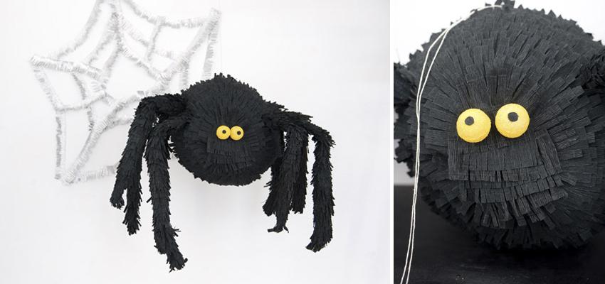 piñatas-diy-boboli-spider