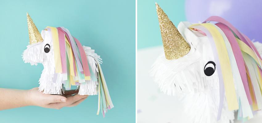 piñatas-diy-boboli-unicorn