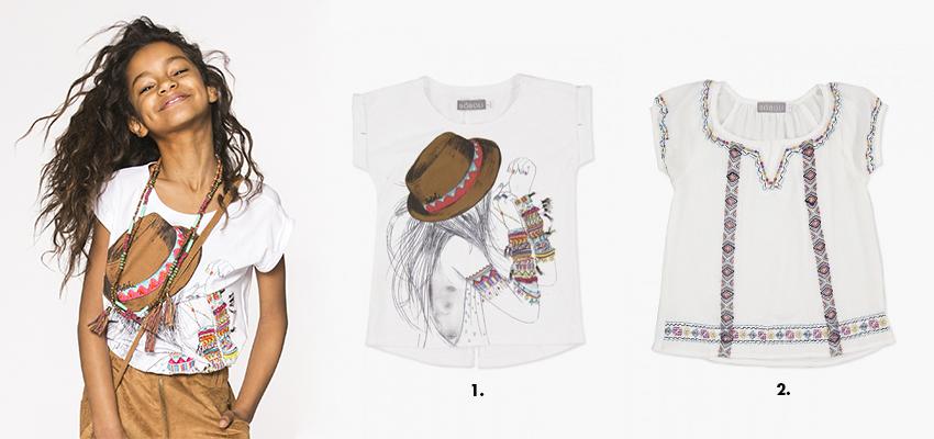 moda-infantil-boboli-rebajas-niña-06