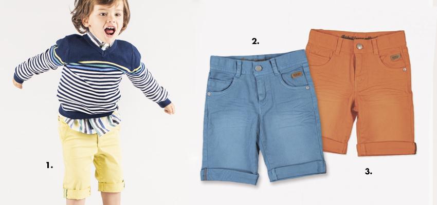 moda-infantil-boboli-rebajas-niño-04-2