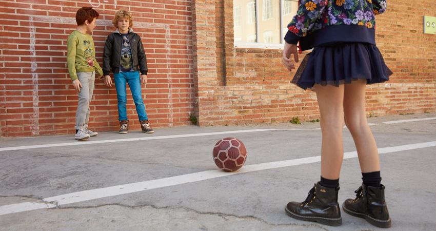 boboli-streetplay-juegos-06