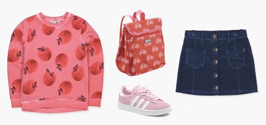 moda-infantil-boboli-looks-ciudades-niña-amsterdam