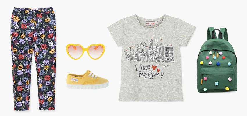 moda-infantil-boboli-looks-ciudades-niña-barcelona