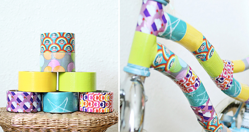 DIY-games-tutorial-kids-boboli-bike-2